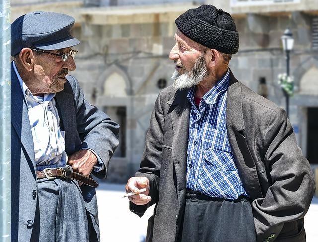 starci