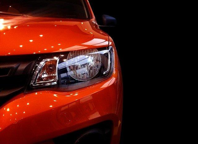 světla auta.jpg